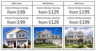 window cleaning window cleaning window cleaning