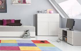meuble pour chambre beautiful meuble de rangement chambre ado images design trends
