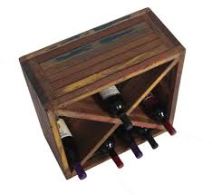 cheap boat wine find boat wine deals on line at alibaba com