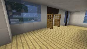 modern house design screenshots show your creation minecraft