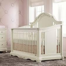 Bassett Convertible Crib 4 In 1 Convertible Crib Convertible Crib Crib And Babies
