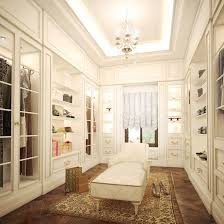 get the perfect dressing room irenovate