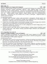 Sql Developer Resume Sample by Sql Programmer Resume U2013 Resume Examples