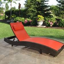 Patio Furniture Stores Toronto Dot Furniture 21 Photos Furniture Stores 9920 Airport Road