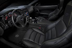 2010 corvette interior 2010 sema 2011 corvette jake edition concept corvette sales