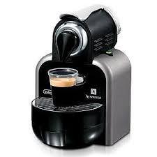 which delonghi espresso machine amazon black friday deal sorteo cafetera nespresso essenza delonghi sorteos pinterest