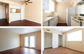 1 bedroom apartments in irving tx willow bend apartments rentals irving tx apartments com