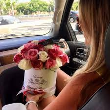 flower shops in miami flower shop miami 305 814 6323
