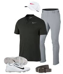 pga superstore black friday 203 best nike golf images on pinterest rory mcilroy masters