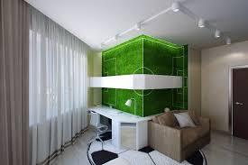 clever kids room wall decor ideas u0026 inspiration children room