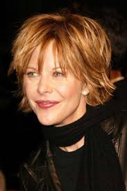 meg ryan s hairstyles over the years meg ryan haircut photos styling tips more