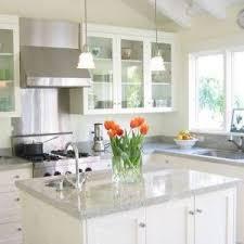 st john s newfoundland and labrador canada kashmir white kitchen