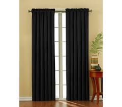 Portable Blackout Blinds The Suction Cup Blackout Curtain For Windows