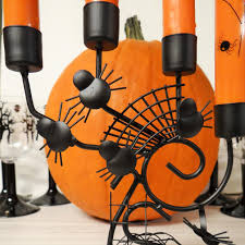 oriental trading company halloween quick and easy ideas for halloween parties rural mom