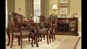dining room furniture orlando furniture kanes furniture orange blossom trail kane furniture