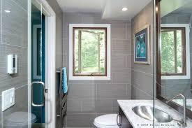 houzz small bathroom ideas houzz bathroom designs locksmithview com