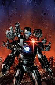 james rhodes earth 616 marvel database fandom powered by wikia