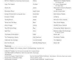 100 download resume header best resume formats 47 free