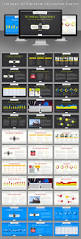 conference hd powerpoint presentation template by c 3po graphicriver