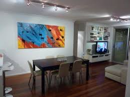 painting dining room painting for dining room photo gallery image on colorful painting