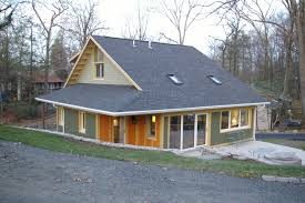 build my own house a personal journey building my own passive house part 11 bpc