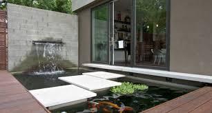 modern water feature modern garden water features ideas home art decor 16589