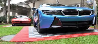 bmw supercar blue supercars then and now 1980 bmw m1 versus 2008 bmw m1 hommage
