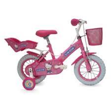 si e bebe velo comparatif des meilleurs vélos pour enfants 2016