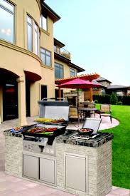 25 best outdoor kitchen ideas images on pinterest outdoor