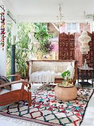 Best  Bohemian Interior Ideas On Pinterest Bohemian Room - Bohemian style interior design