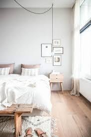 aménager chambre bébé dans chambre parents idee deco chambre parents beautiful idee deco chambre parent 8