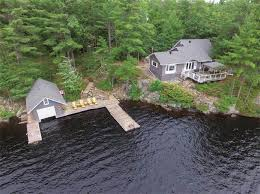 Cottages For Sale Muskoka by 741 Peninsula Rd Gravenhurst A Luxury Home For Sale In Muskoka