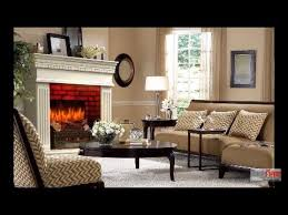 Realistic Electric Fireplace Logs by The Best Realistic Electric Fireplace 2017 Magic Flame Youtube