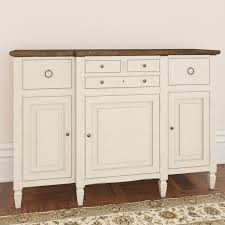Serving Station Patio Cabinet Outdoor Serving Buffet Wayfair