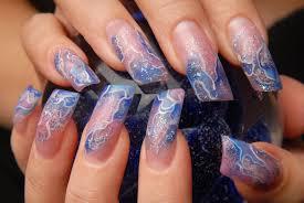 nail perfection u0026 foot spa
