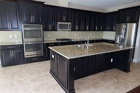 Ryland Home Design Center Tampa Fl Mi Homes Design Center Tampa Brightchat Co
