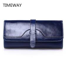 black friday mens wallet 199 best blackfriday 080 images on pinterest cyber monday black