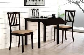 breakfast table for two 2 seat kitchen table set epicsafuelservices com