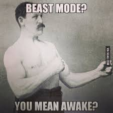 Old Boxer Meme - overly manly man on pinterest manly man meme and haha strong