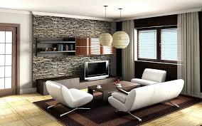 home design ideas modern modern interior design styles photos of modern living room interior