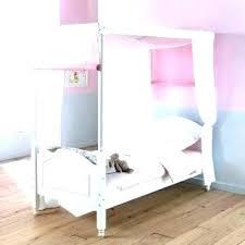 chambre lit baldaquin voilage lit baldaquin lit baldaquin bebe lit bebe baldaquin chambre