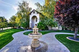 middleton homes for sale middleton id real estate