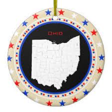 50 states ornaments keepsake ornaments zazzle