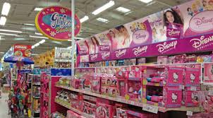 Toys R Us Toys For Toys R Us To Scrap Boy And Labels On Toys Pinknews