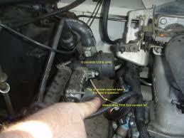1990 air management diverter valve q ford truck enthusiasts forums