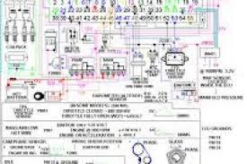 fiat punto electrical wiring diagram wiring diagram