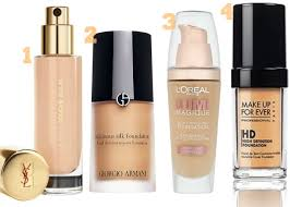light foundation for dry skin best foundations for dry skin stylishly beautiful