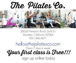 stater brothers thanksgiving hours first class free at the pilates co menifee 24 7