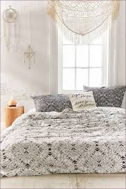 Hippie Bohemian Bedroom Bedroom Marvelous Grand Marquis Bedroom Furniture Bohemian