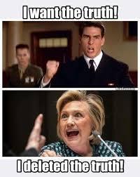 Best Daily Memes - best 25 hillary clinton meme ideas on pinterest funny hillary